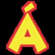 (c) Aguashowpark.com.br