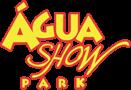 Água Show Park – Parque Aquático em Florianópolis